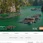 Tripmap.vn - Sản phẩm bảo vệ quyền lợi người du lịch Việt ra mắt